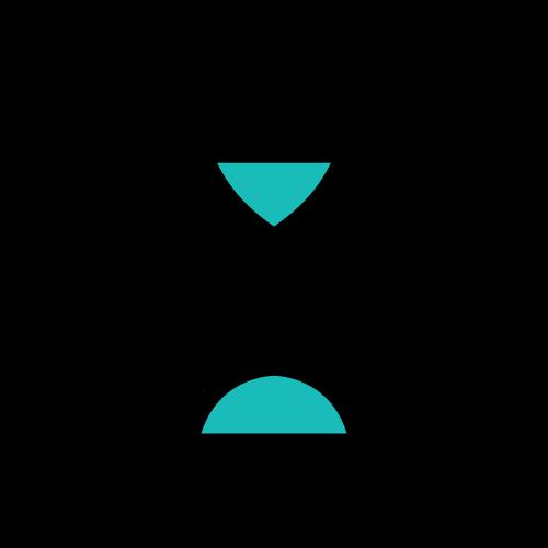 Saspik